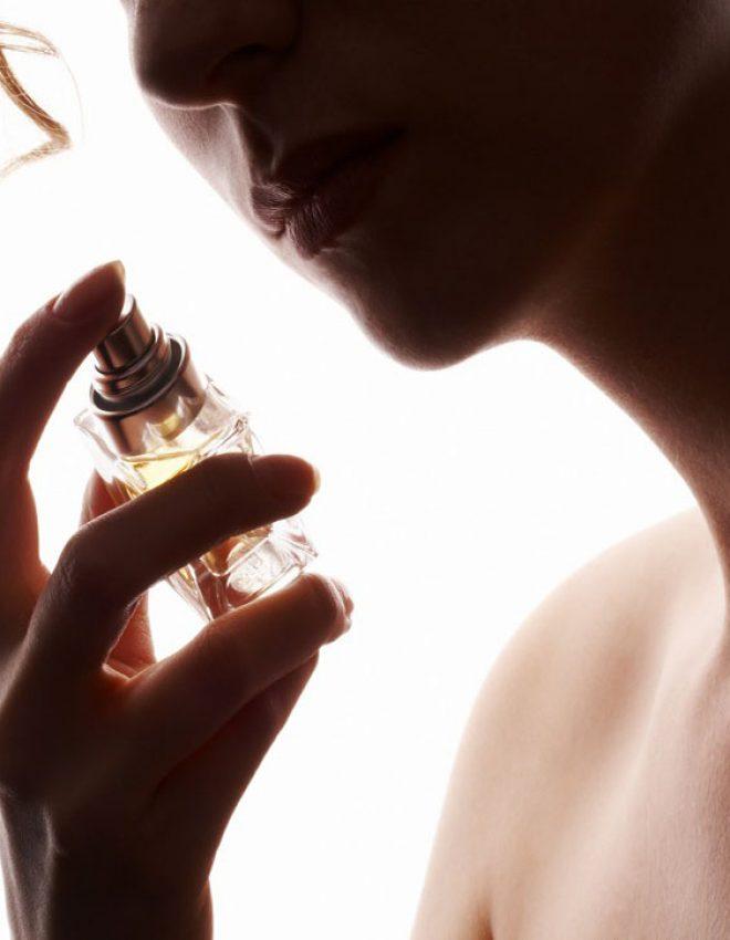 3 parfums à offrir ou à avoir absolument !