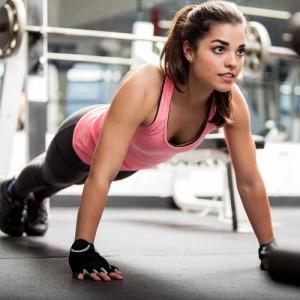 Blog fitness et sport femme