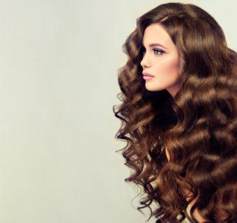 Comment gagner 10cm de longueur de cheveux en 6 mois ?