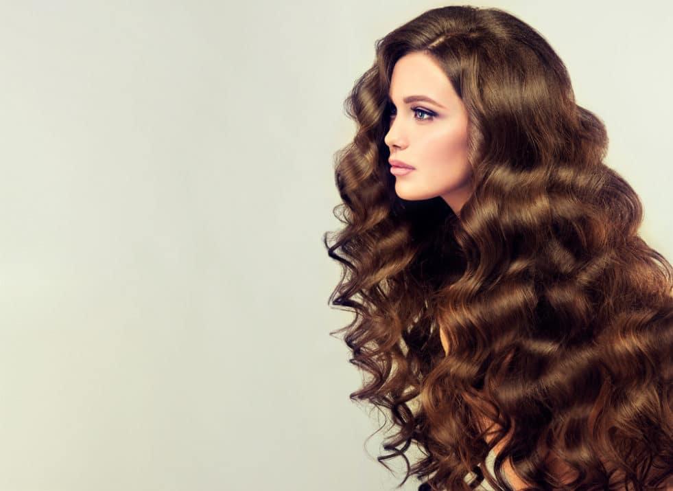 comment gagner 10cm de cheveux
