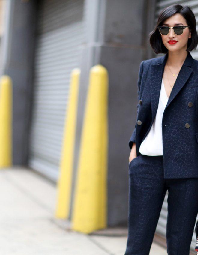 6 conseils pour trouver la tenue idéale d'un entretien d'embauche