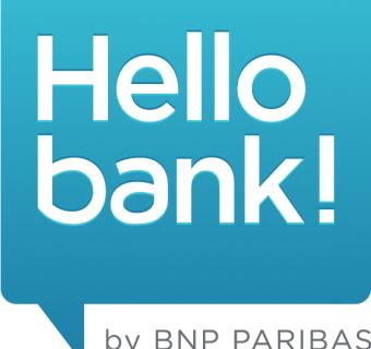 La banque en ligne «Hello Bank» : J'ai testé ! Ou pas…