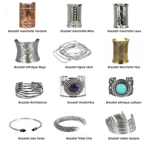 mode-bracelet-manchette