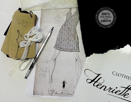 personnalisation vêtement unique
