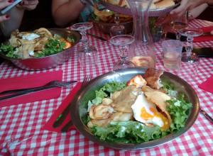 restaurant basque paris