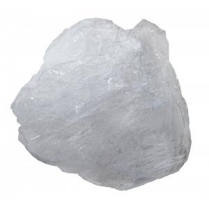 pierre d'alun dangeureuse