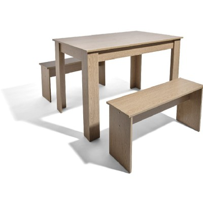 ensemble meubles de cuisine