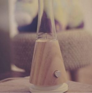 diffuseur aromathérapie