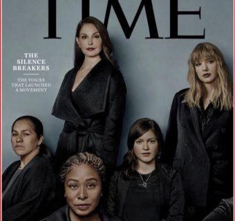 Décryptage des tendances 2018 : Une palette d'humeurs pour une femme libérée