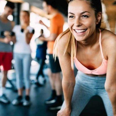 La musculation permet de réduire le risque de diabète