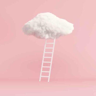 Minimalisme : La dépossession matérielle m'a menée vers une prise de conscience